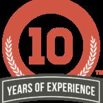 10yearsexperience